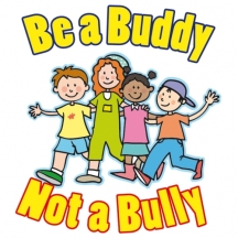 Image result for don't be a bully